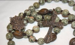 Psalm18 Rosary