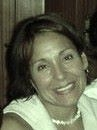 Diane Tucci