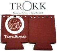 Travel Rosary Trokk