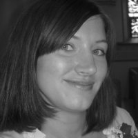 Sarah of Clayrosaries.com