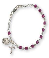 Rosary Jewelry