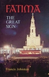 Fatima-The Great Sign