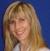 Peggy Bowes of Rosaryworkout.com