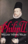 Philip II