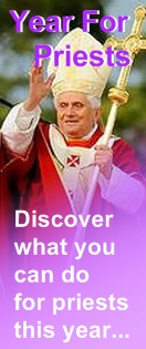  Discover what you 